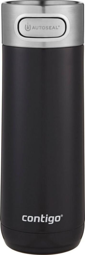Contigo Kubek termiczny Luxe 470ml Licorice (2115524) 1