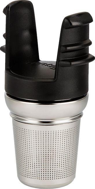 Contigo Zaparzacz Tea Infuser For West Loop 2.0 srebrny 1