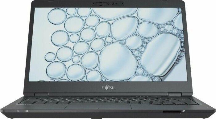 Laptop Fujitsu Lifebook U7310 (U7310MC7JMPL) 1