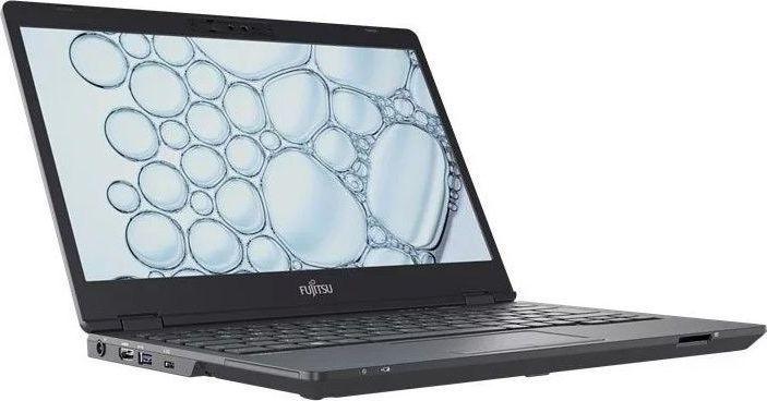 Laptop Fujitsu Lifebook U7310 (U7310MC5GMPL) 1