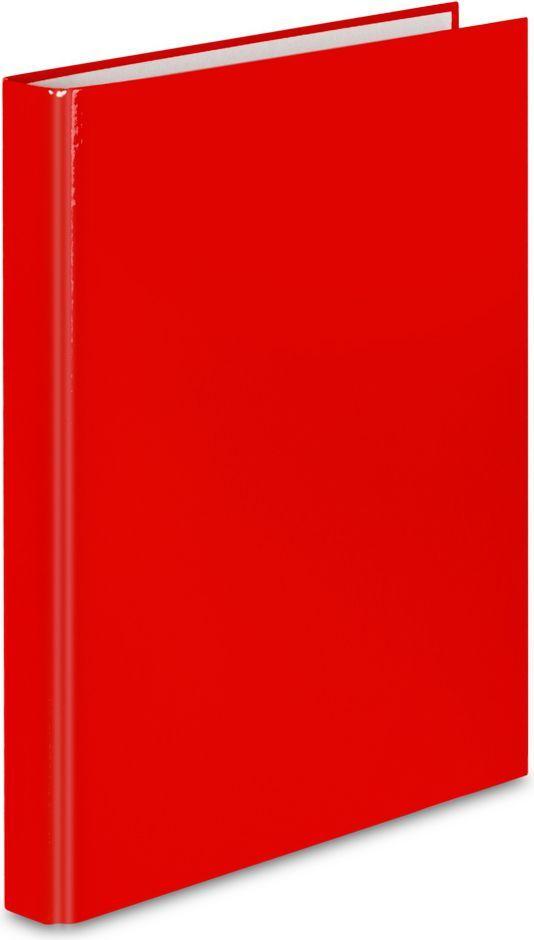 Segregator VauPe A4 25mm czerwony (067/01) 1