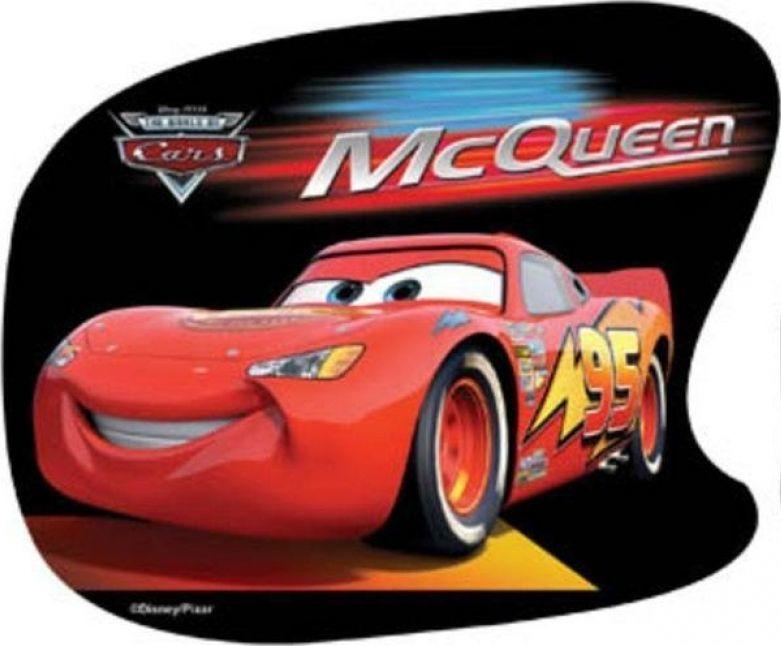 Podkładka Disney Pixar Cars - Lightning Mc Queen (60291) 1
