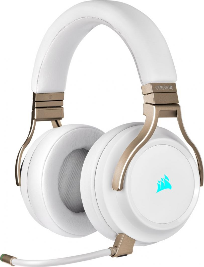 Słuchawki Corsair Virtuoso (CA-9011224-EU) 1