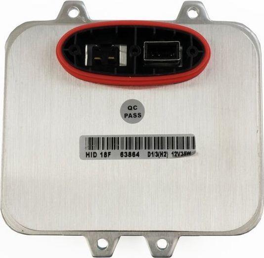 Przetwornica Hoalte Przetwornica OEM xenon model Hella 5DV 009 610-00 uniwersalny 1