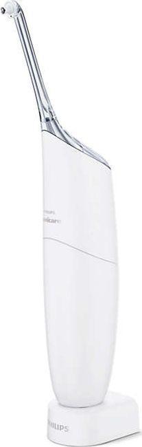 Irygator Philips AirFloss Ultra HX8438/01 1