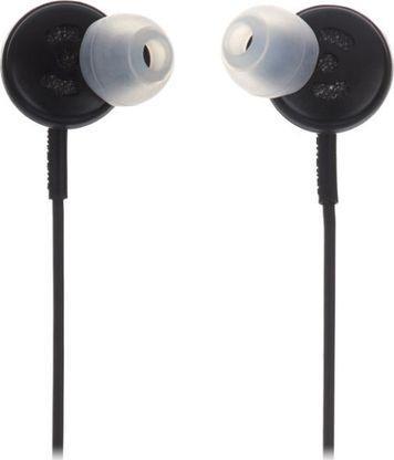 Słuchawki Superlux HD381 1