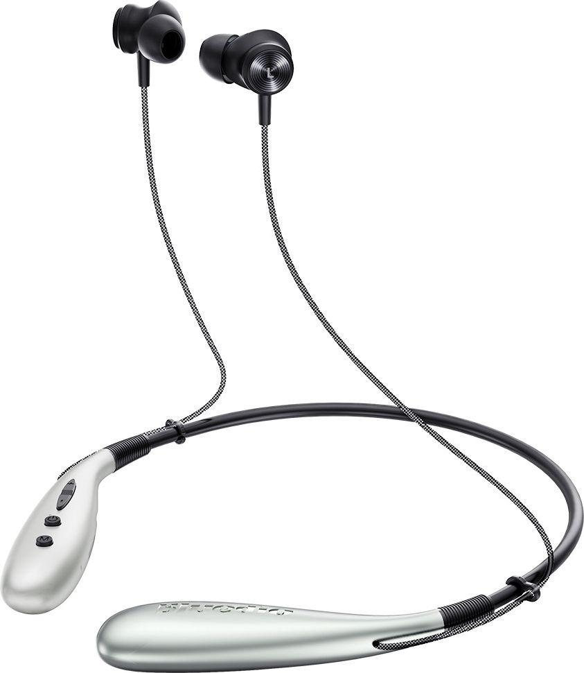 Słuchawki Bluedio HN Plus (BE-HNPLUS) 1