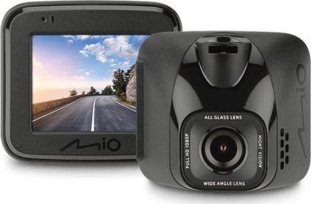 Kamera samochodowa MIO MiVue C560 (5415N6090022) 1
