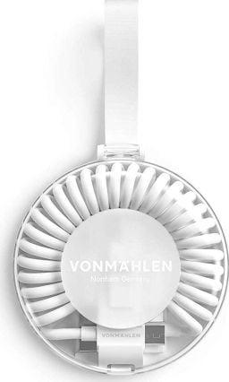 Kabel USB Vonmahlen VONMAHLEN allroundo® MFI White 1