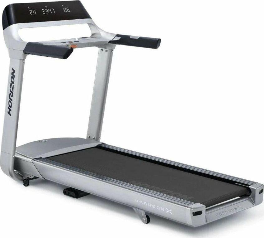 Horizon Fitness Bieżnia elektryczna Paragon X 100946 1