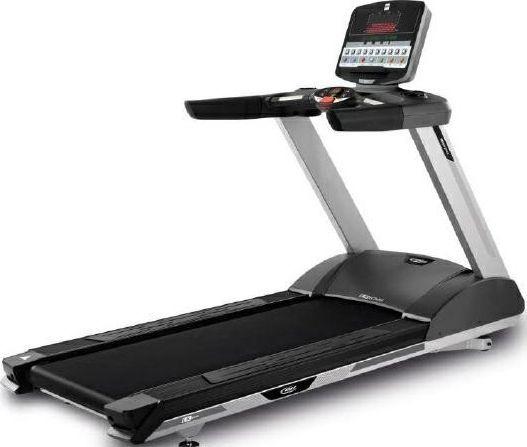 BH Fitness Bieżnia elektryczna LK6200LED 1