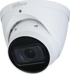Kamera IP Dahua technology Dahua IPC-HDW2231T-ZS-27135-S2 1
