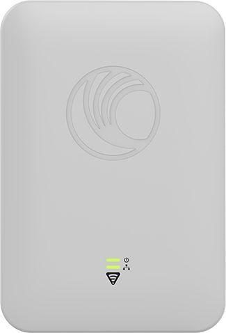 Access Point Cambium Networks cnPilot 502S (PL-502S000A) 1