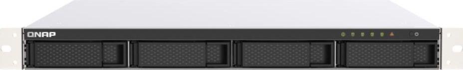 Serwer plików Qnap TS-453DU-RP-4G 1