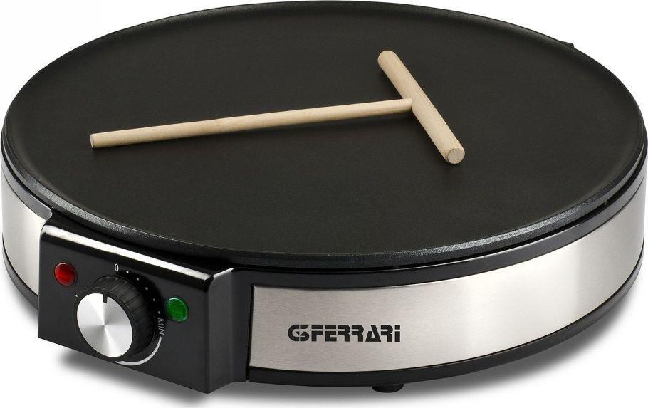 G3Ferrari Patelnia do naleśników G3Ferrari G10098 1
