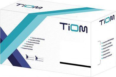 Tiom Toner Tiom do HP 352YN   CF352A   1000 str.   yellow 1