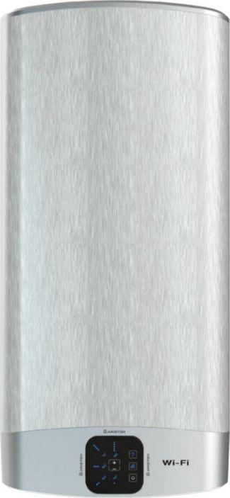 Ariston elektryczny pojemnościowy podgrzewacz wody VELIS WI-FI 80 (3626324) 1