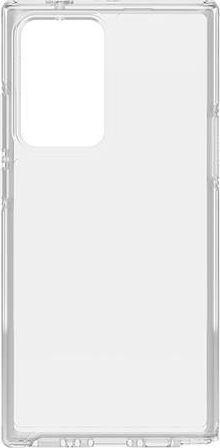 OtterBox OtterBox Symmetry Clear - obudowa ochronna do Samsung Galaxy Note 20 Ultra (przeźroczysta) 1