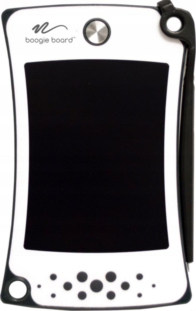 """Tablet graficzny BoogieBoard Jot 4.5"""" (JF1060002) 1"""