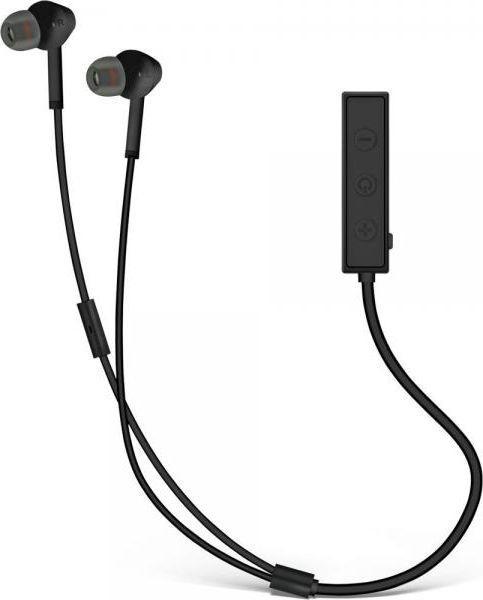 Słuchawki InLine Pure (55356I) 1