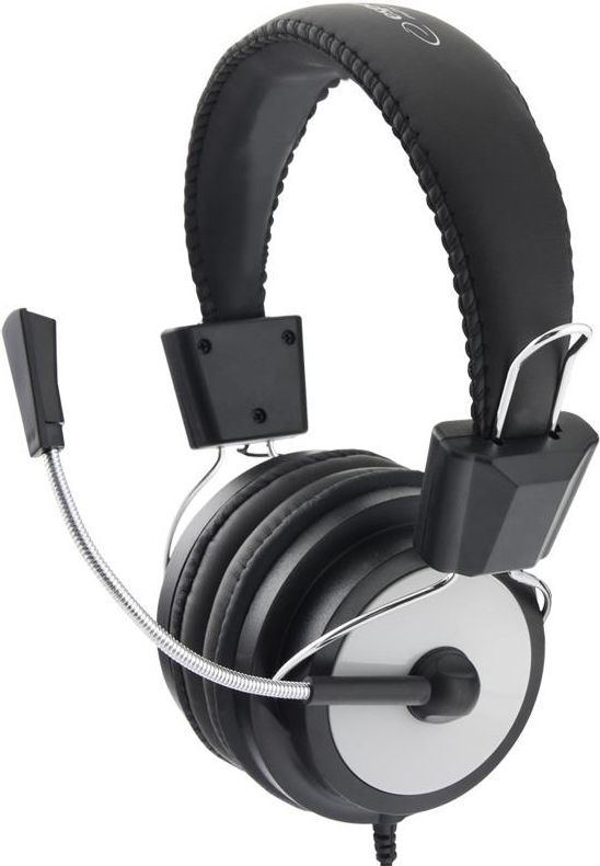 Słuchawki z mikrofonem Esperanza Eagle EH154K 1