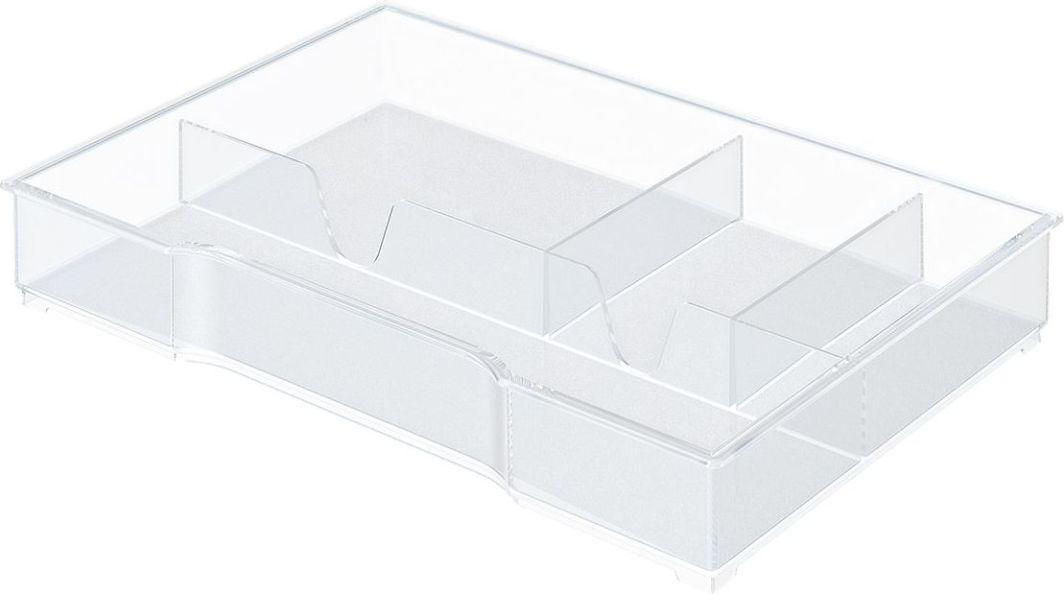 Leitz Organizer do pojemników z szufladami PLUS/WOW - (52150002) 1