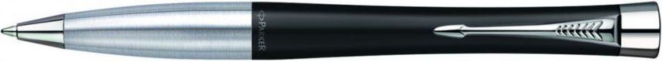Parker Długopis urban CT oprawa czarna mat (S0767030) 1