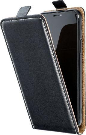 ForCell Kabura Slim Flexi Fresh Xiaomi Redmi 9 Czarna 1