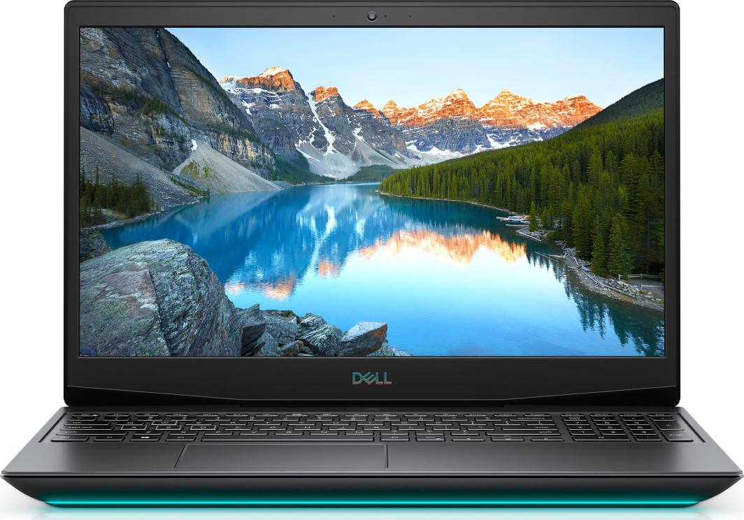 Laptop Dell Inspiron G5 5500 (5500-4915) 1