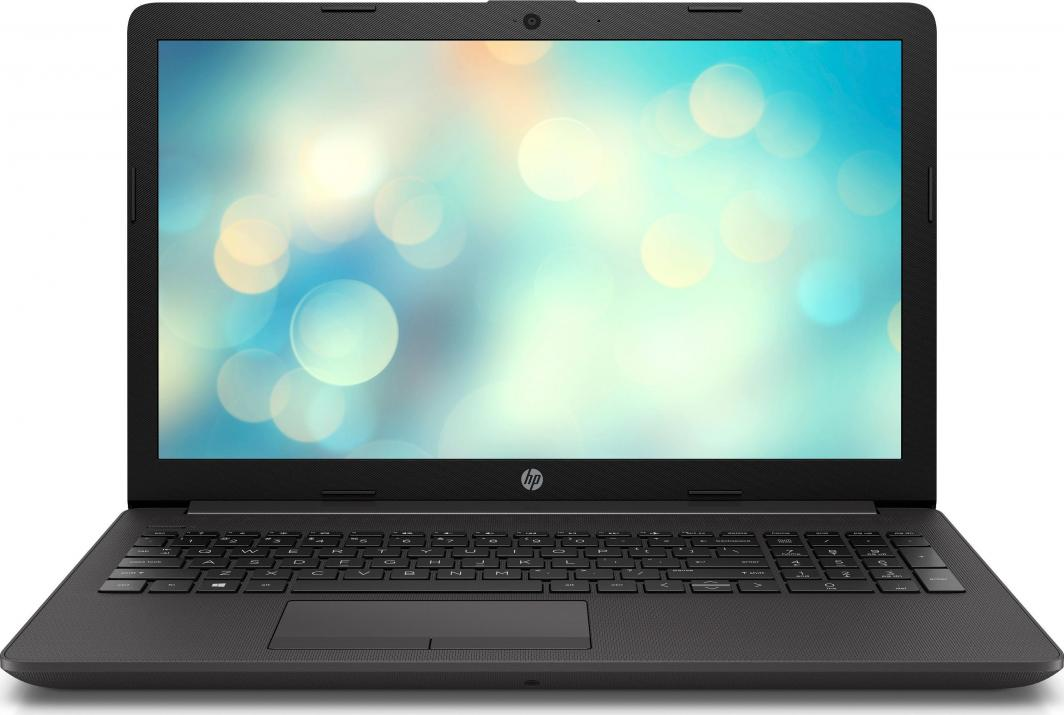 Laptop HP 250 G7 (197Q0EA) 1