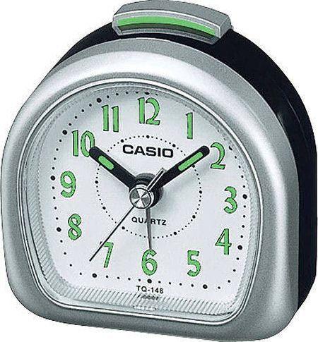 Casio 3731 TQ-148 -8EF 1