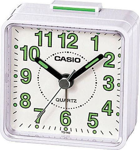 Casio 3731 TQ-140 -7EF 1