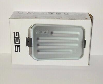 SIGG Food Metal Box Plus L szare (8698.00) 1