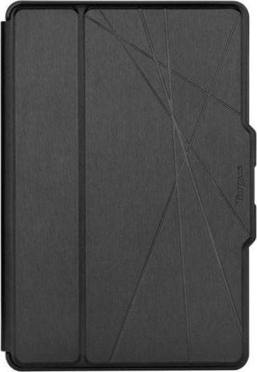 Etui do tabletu Targus TARGUS Click-In Case Samsung Tab S6 THZ812GL 1