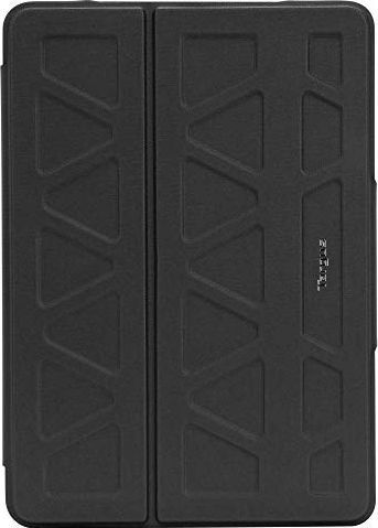 Etui do tabletu Targus Targus Pro-Tek, tablet sleeve (black, iPad Pro 10.5, iPad Air 10.5) 1