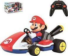 Carrera RC Mario Kart (370162107X) 1