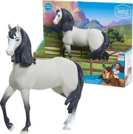 Just Play Mustang: Figurka 18cm Bonnie 1
