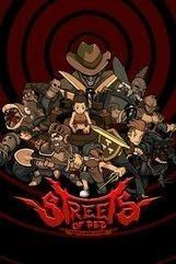Streets of Red: Devil's Dare Deluxe PC, wersja cyfrowa  1