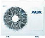 Aux Klimatyzator AUX AL-H12/NDR3A(U) R32 (jednostka zewnętrzna) 1
