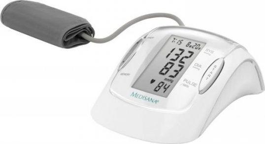 Ciśnieniomierz Medisana Ciśnieniomierz naramienny Medisana MTP Pro 1