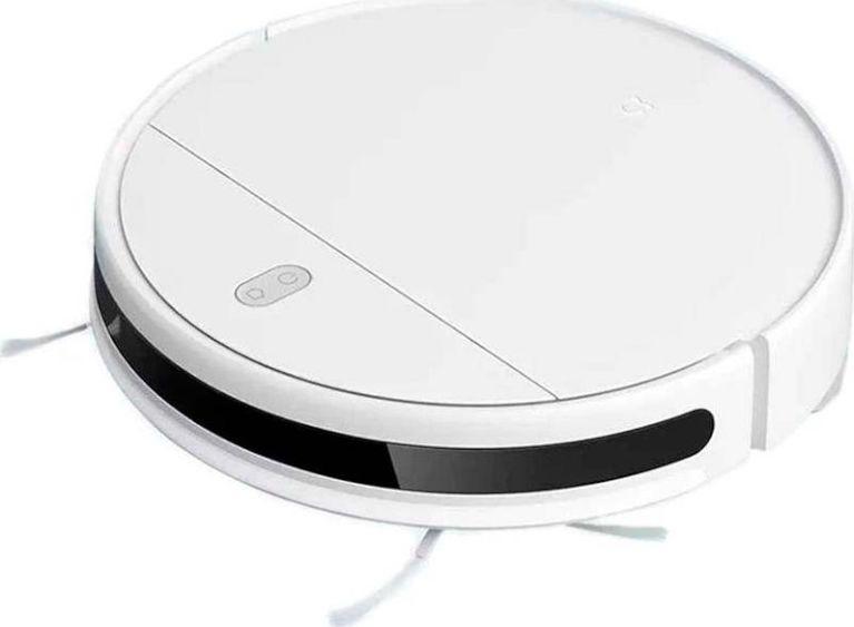 Robot sprzątający Xiaomi Mi Robot Vacuum Mop Essential (SKV4136GL) 1