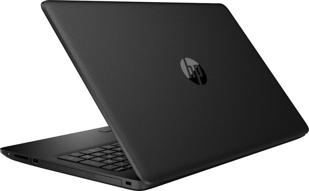 Laptop HP 15-da2199nia (9HD13EAR) 1