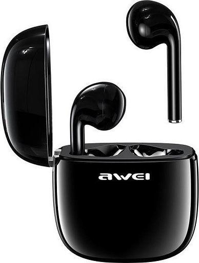 Słuchawki Awei T28 TWS  1