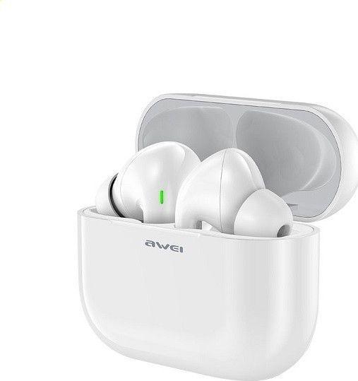 Słuchawki Awei T29 TWS 1