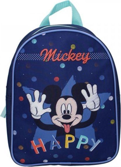 Mickey Mouse - Plecak 1