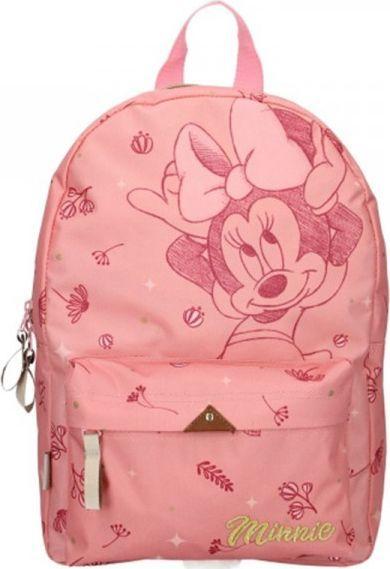 Minnie Mouse - Plecak 1