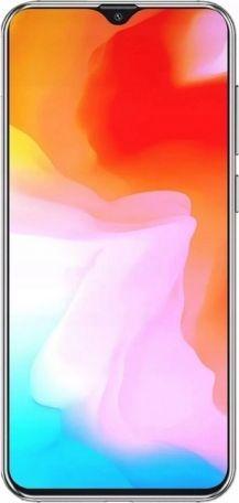 Telefon komórkowy Cubot CUBOT X20 6,3' 4/64GB LTE ANDR 9.0 DUAL SIM FACE uniwersalny 1