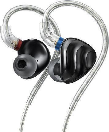 Słuchawki FiiO FiiO FH3 1