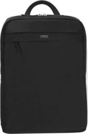Plecak Targus Plecak 15 cali Newport Ultra Slim Backpack (czarny) 1