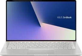 Laptop Asus ZenBook BX325JA (BX325JA-EG200R) 1
